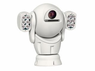 BL-E700PMC-HC20-美電貝爾 高清網絡紅外云臺攝像機