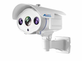 BL-E900IR-C30-美电贝尔 高清网络红外摄像机小夜鹰