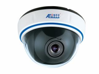 BL-CB900E-CW30-美电贝尔 高清宽动态网络摄像机