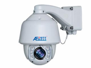 BL-E900PMC-CG20-美電貝爾 高清網絡紅外跟蹤球機