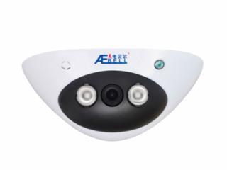 BL-IR900E-CT13-美电贝尔 高清网络红外半球摄像机