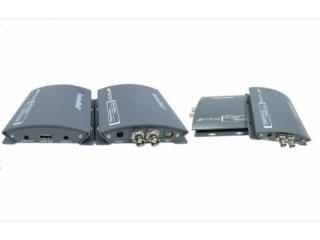PD6312-变频型SDI转HDMI