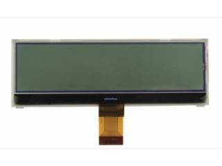 HTG16032G-圖形點陣COG顯示屏FSTN16032