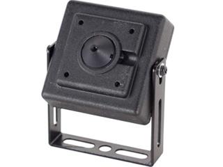 DS-2CS54A7P-PH-700TVL 1/3寸 CCD超宽动态日夜型摄像机