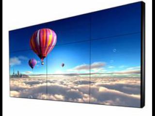 型号:BT-MY470S-博创超窄边LED液晶显示屏