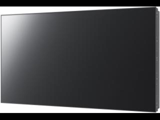 BT550L / BT550S-博创力讯55英寸液晶拼接