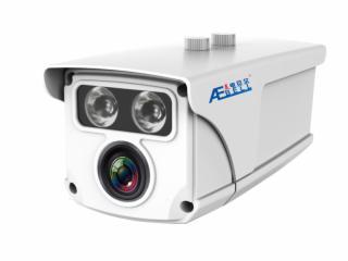 BL-E800IR-C20-美電貝爾 高清網絡紅外攝像機