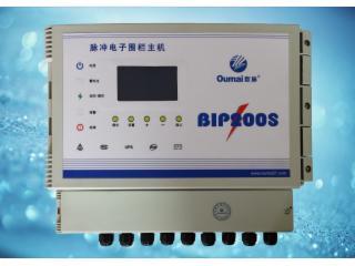BIP200S-网络电子围栏