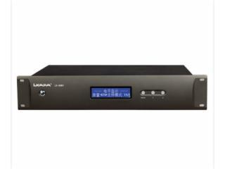 LX-200M-137-2415-2989-智能型会议系统