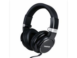 HD 5500-HD 5500 监听耳机