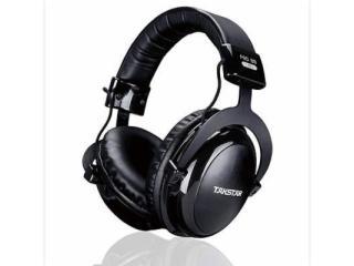 PRO 80-PRO 80 監聽耳機