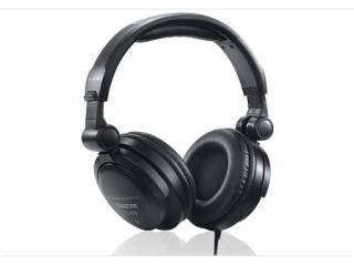 TS-650-TS-650 監聽耳機