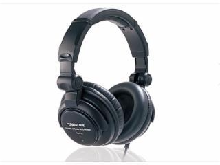 TS-610-TS-610 监听耳机