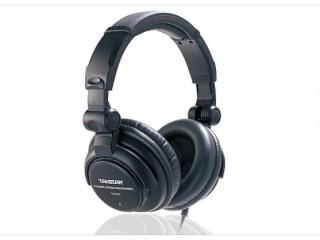 TS-610-TS-610 監聽耳機