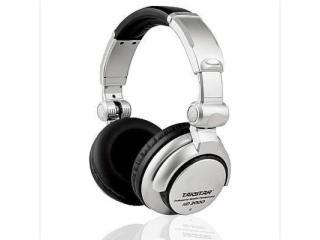 HD 3000-HD 3000 监听耳机