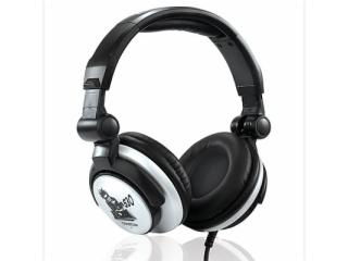 DJ-530-DJ-530 監聽耳機