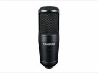 GL-100-GL-100 录音麦克风