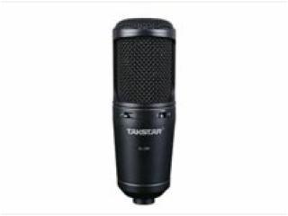 GL-200-GL-200 录音麦克风