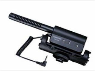 SGC-598-SGC-598 摄像麦克风