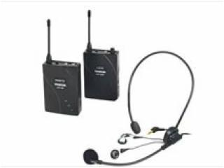 UHF-938-UHF-938 导览系统