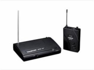 WPM-100升级版-WPM-100升级版 无线音频系统