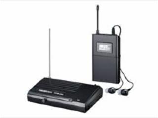 WPM-200-WPM-200 无线音频系统