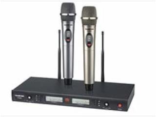 TS-8807-TS-8807 KTV麦克风