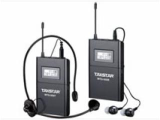 WTG-500-WTG-500 导览系统