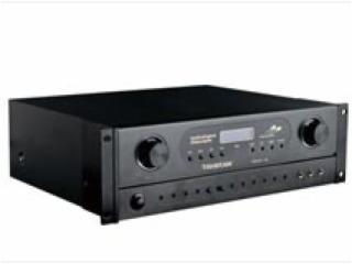 EKAX-1A-EKAX-1A功放 KTV音響系統