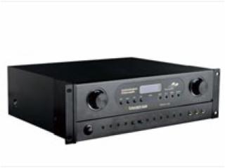 EKAX-2A-EKAX-2A功放 KTV音響系統
