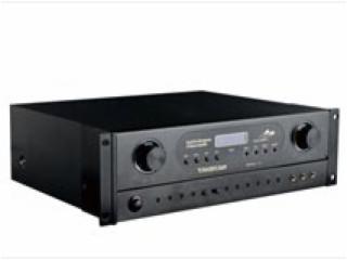 EKAX-3A-EKAX-3A功放 KTV音響系統