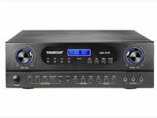 MA-K15-MA-K15 KTV音响系统