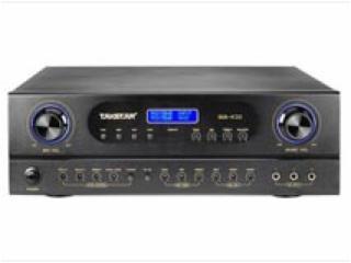 MA-K30-MA-K30 KTV音響系統