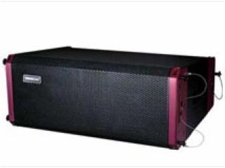 ELA-082-ELA-082 专业音箱