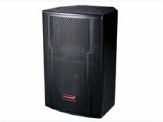 ELV-101-ELV-101 专业音箱