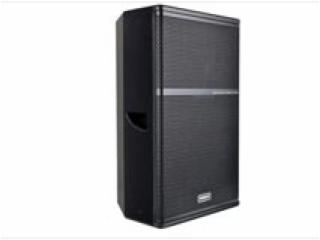 EKS-151-EKS-151(全频) 专业音箱