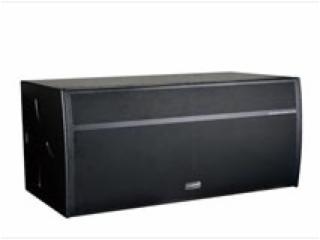 EKS-182SUB-EKS-182SUB(超低音) 专业音箱