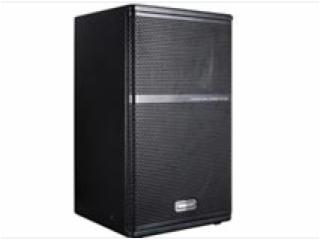 EKS-121-EKS-121(全频) 专业音箱