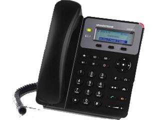 GXP2140-企業超高性價比IP電話