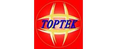 拓特TOPTEK