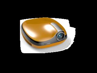 iLEP-3C系列-iLEP三色纯激光投影机