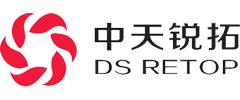 锐拓DS RETOP