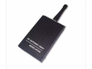 TOP-RFGW-无线接收器,WIFI接收器,中控接收器,会议接收器,网络接收器