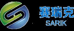 深圳市赛瑞克科技有限公司
