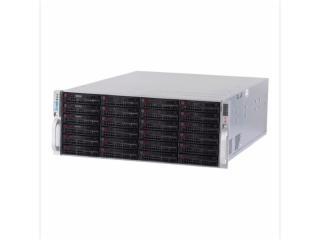 JSD5500-72T-智能摘要备份服务器 摘要备份服务器