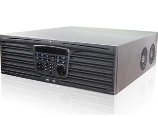 DS-9116HF-XT-DS-9100HF-XT系列嵌入式網絡硬盤錄像機