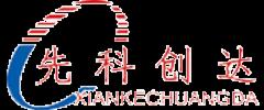 北京先科创达视讯电子设备有限公司