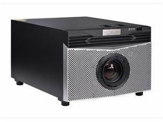 GreenOmni WU8-激光工程投影机