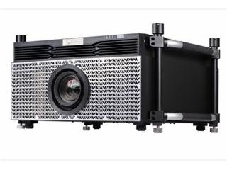 GreenOmni HD10-激光工程投影机