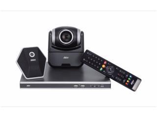 HD-3000-HD-3000图片